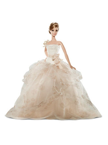 Bridal dresses kcmo junoir bridesmaid dresses for Wedding dress rental kansas city