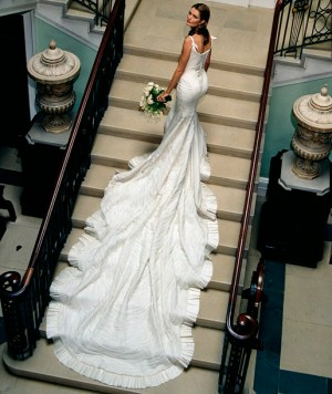 Timeless classic royal wedding dresses not to miss for I love wedding dresses