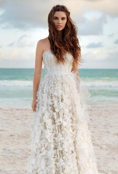 Wedding Dresses Beach Wedding Dresses Casual