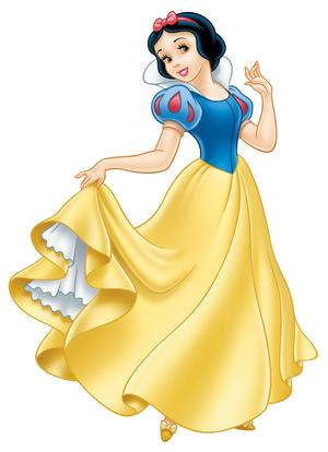Fairytale Wedding Dresses of Your Dreams